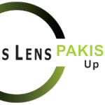 News Lens Pakistan